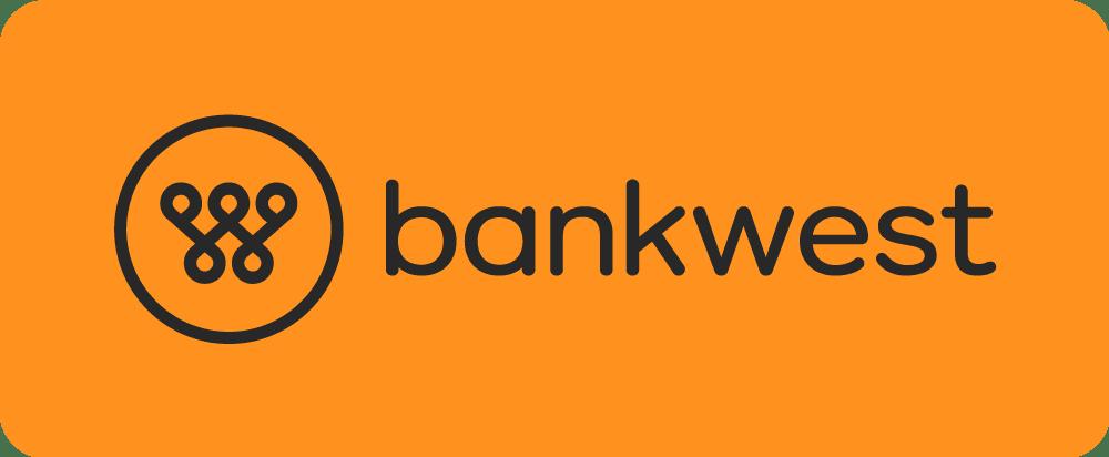Bankwest Logo-Digital