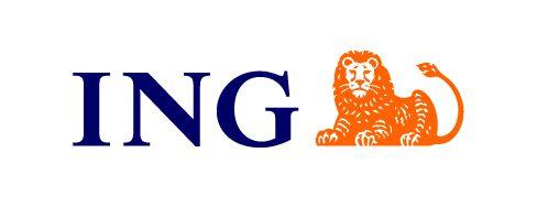 ING logo 1