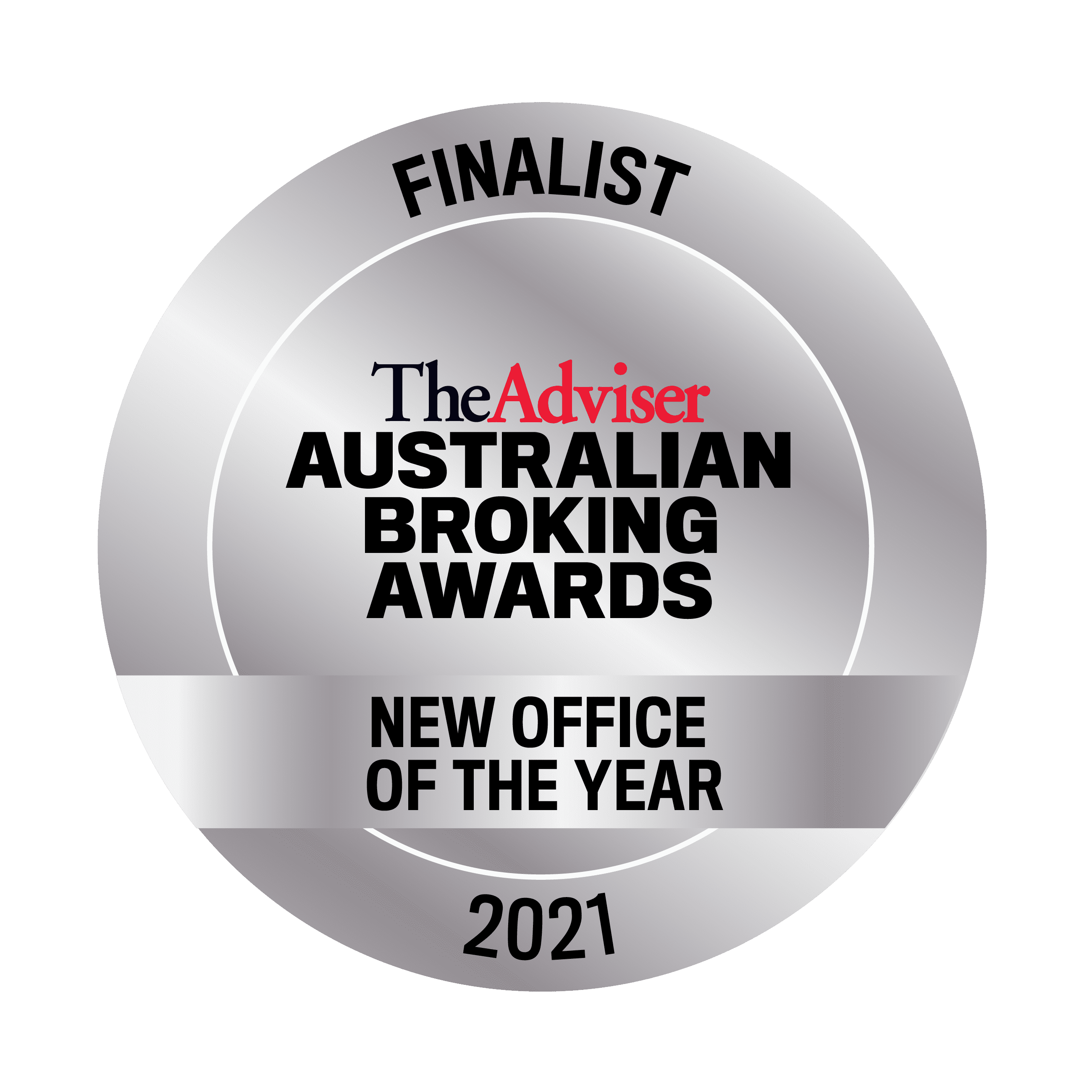 ABA_2021-Finalist__NEW OFFICE OF THE YEAR