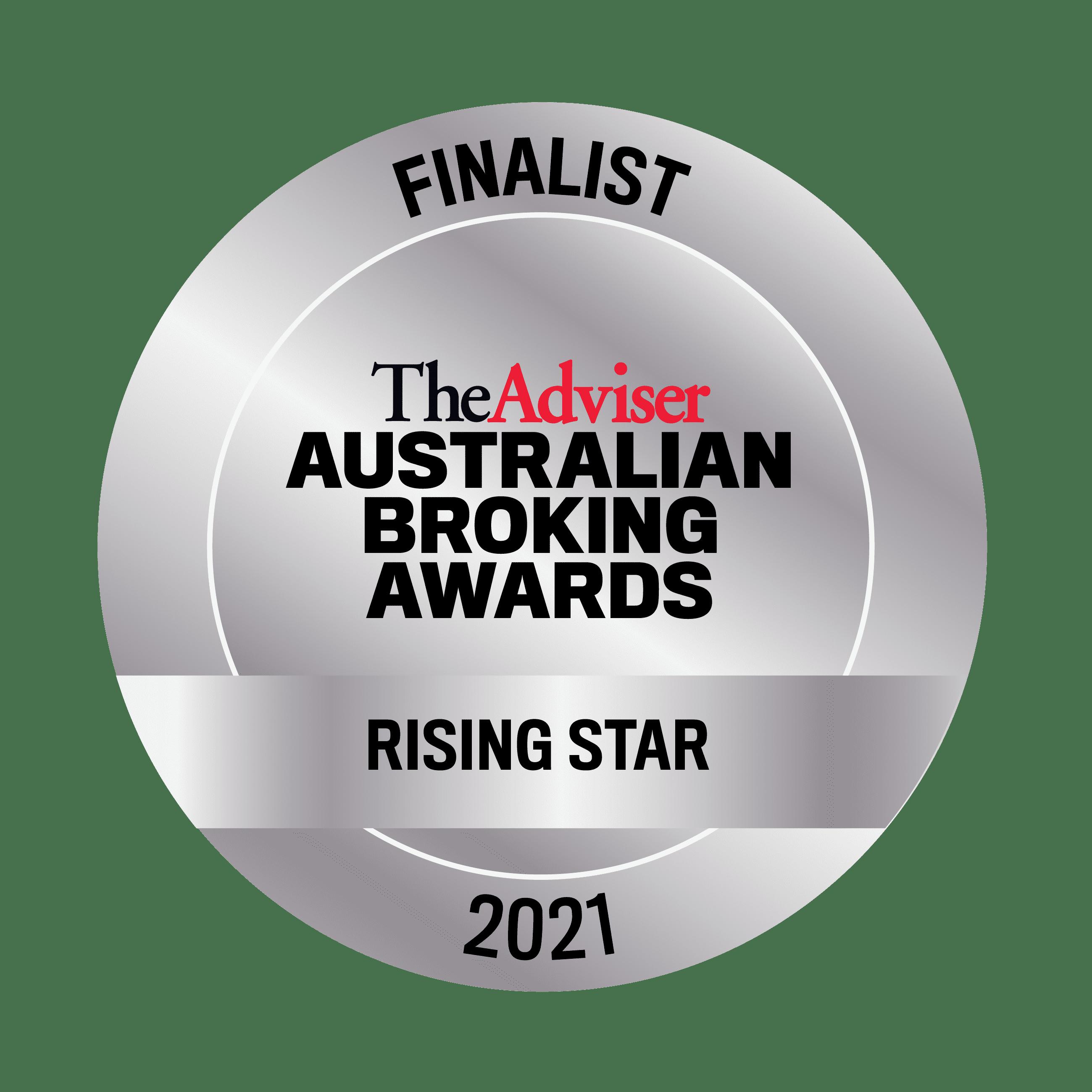 ABA_2021-Finalist__RISING STAR