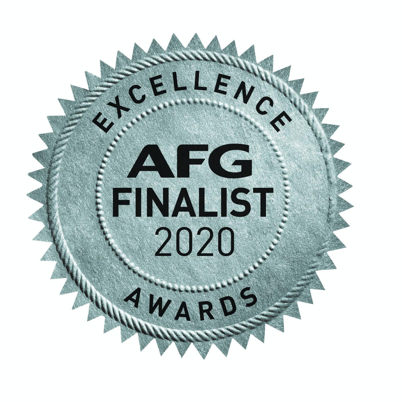 AFG_MEDAL_FINALIST(2020)